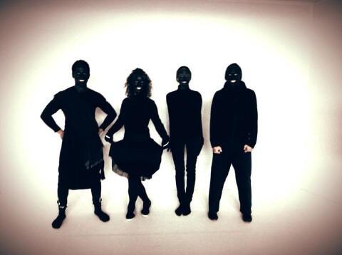 Blackteam